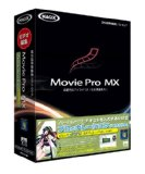 Movie Pro MX ナレーションパック 東北ずん子